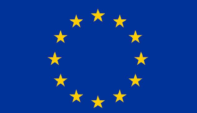 Europa define novo horizonte
